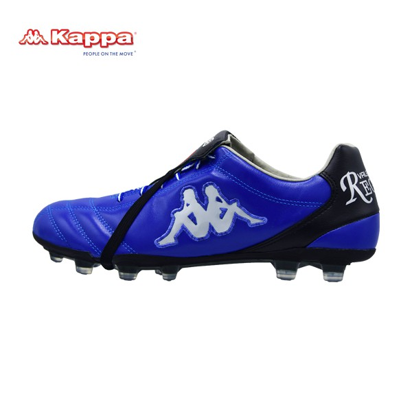 Kappa รองเท้าฟุตบอล รุ่น VALENZIO REGEND FG.AG (GF15VR)