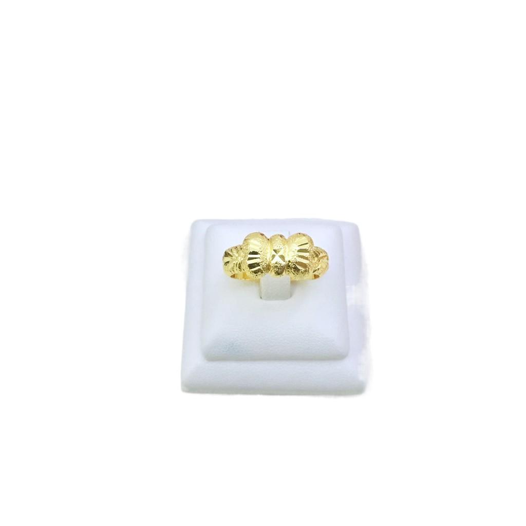 ☈㍿❁สร้อยคอ 2 บาท  ทองปลอม ทองไมครอน ทองชุบ96.5 ทองหุ้ม เศษทอง ทองราคาส่ง ทองราคาถูก ทองคุณภาพดี ทองโคลนนิ่ง ทองชุบ