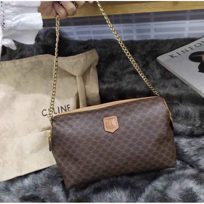 **Celine vintage bag **