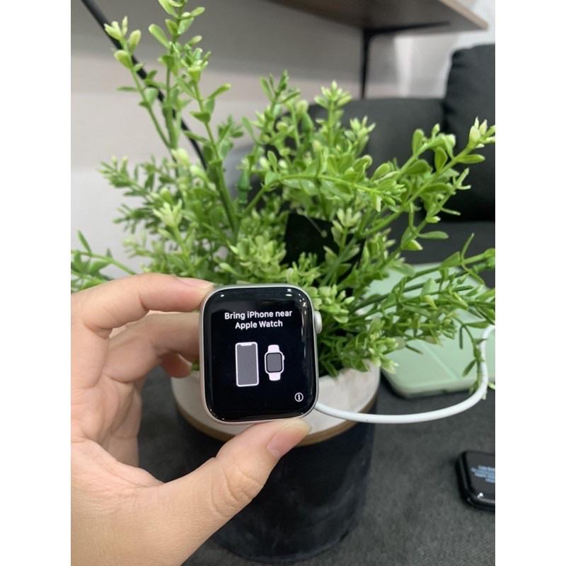AppleWatch series4 44mmGPS+cellular
