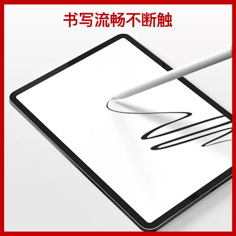 ☧☦ปลายปากกา applepencil กันลื่นรุ่นแรกและรุ่นที่สองชุดดั้งเดิมของ Apple 2การเขียนที่ทนต่อการสึกหรอเปลี่ยนปากกาดัดแปลงที่