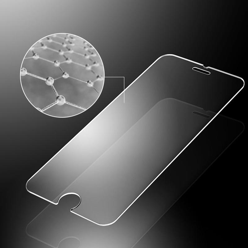 ฟิล์มกระจกนิรภัยสำหรับ Huawei Mate 8 9 10 20 Pro Lite