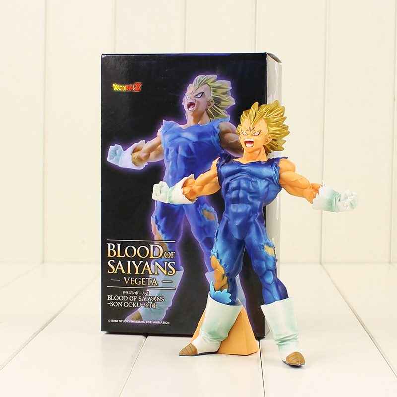 18cm Cartoon Figure Toys pvc action figure model collection toys for gifts with box