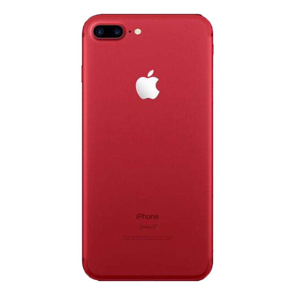 มือถือมือสองiPhone 7 PLUS (128GB) แถมหูฟังบลูทูธ i11 เครื่องใหม่แท้ (ประกันร้าน 1 ปี)iPhone 7plus 32GB/128GB