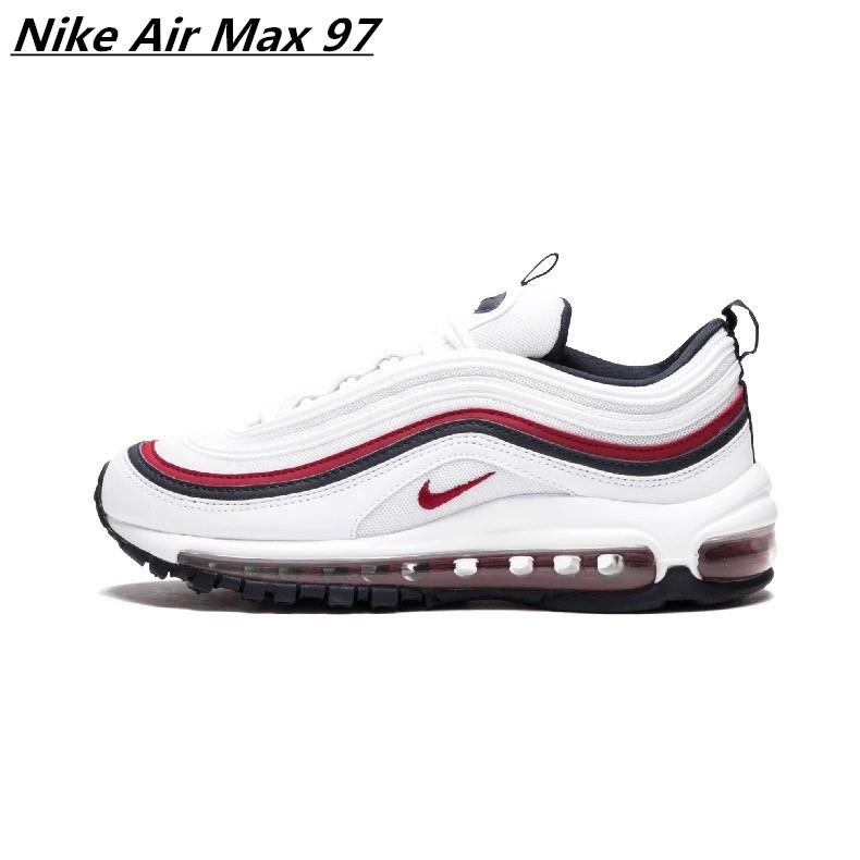 Nike WMNS Air Max 97 921733 102 แท้ </div>             </div>   </div>       </div>     <div class=