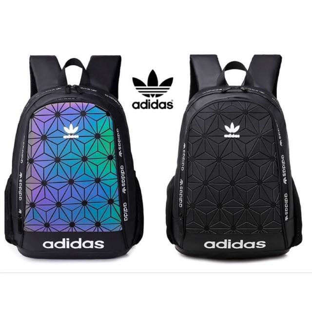 Adidas Originals 3D Backpack