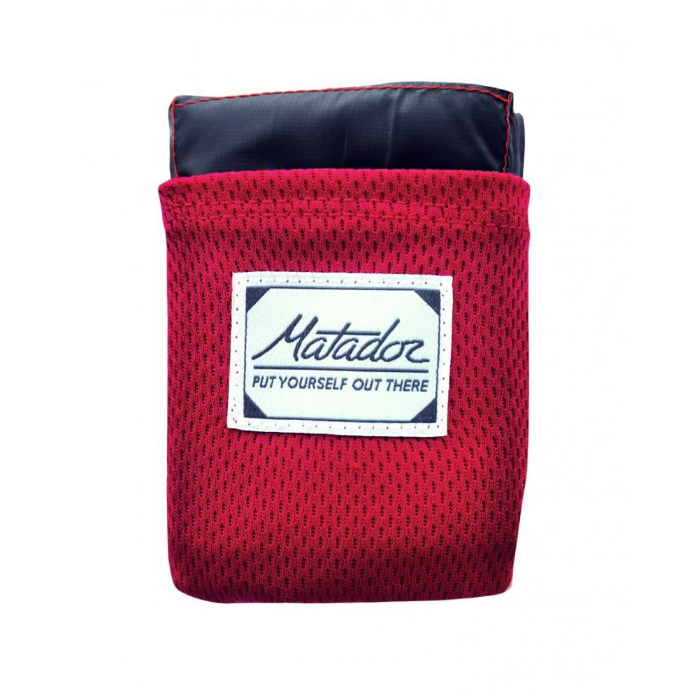Matador Travel Earplug Kit Earplugs 3 Shopee Thailand