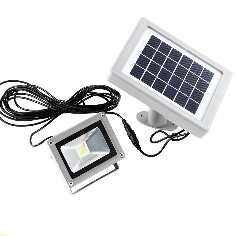 Brilliant 1pc For Power Bank Computer Laptop Usb 6 Led Lamp Mini Pocket Card Usb Power 6 Led Keychain 1w 5v Touch Dimmer Warm Light Light Bulbs