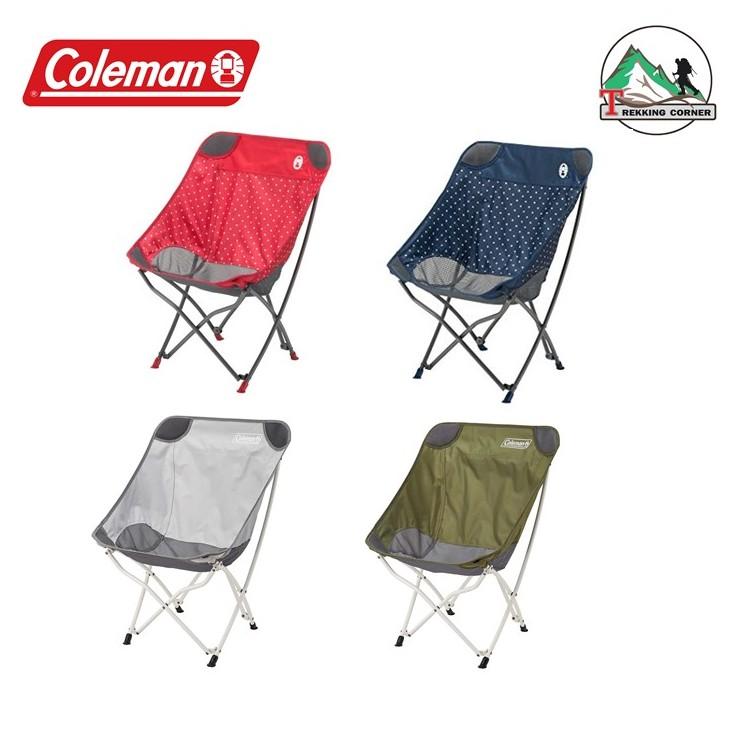 เก้าอี้ Coleman HEALING CHAIR