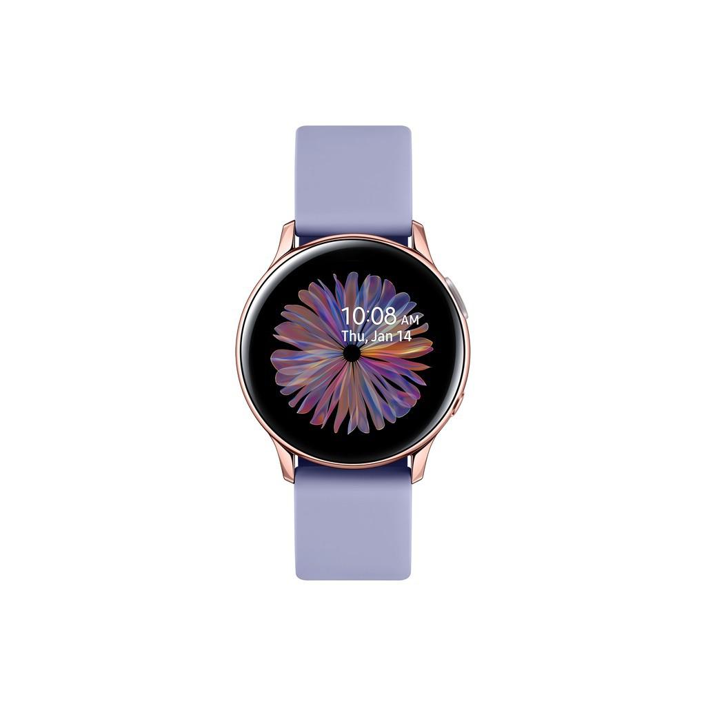 ✕♠Samsung สมาร์ทวอช Galaxy Watch Active 2 40mmchw