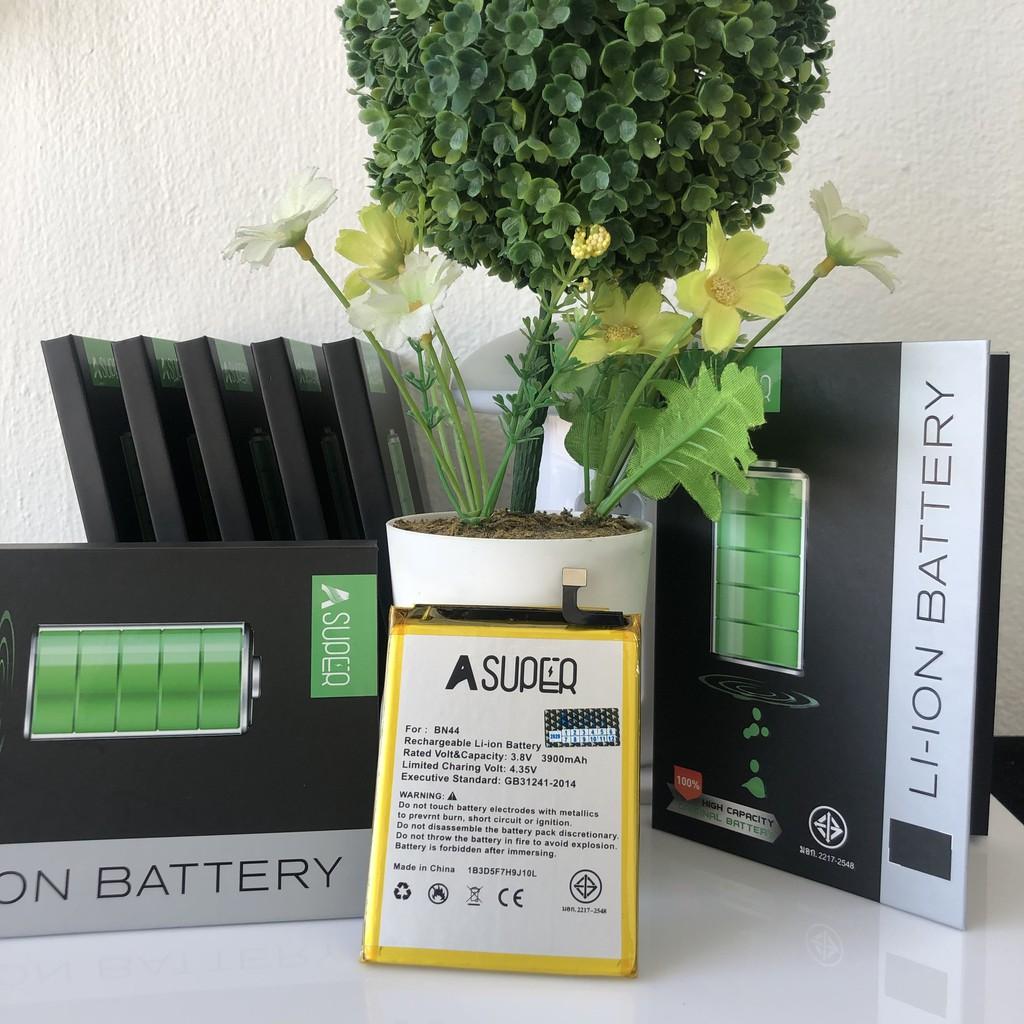 Battery Xiaomi Redmi 5 Plus (BN44)