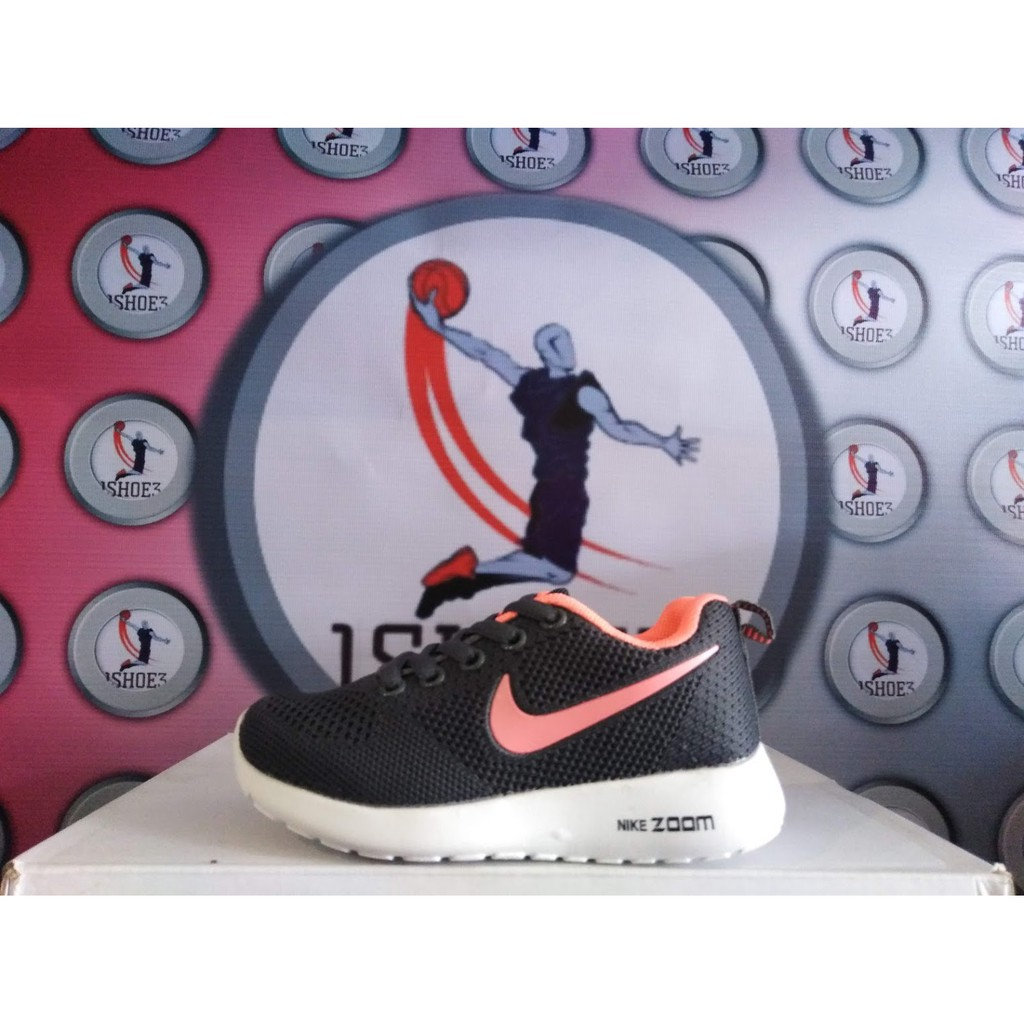 Low GsH 2 Kid's Lunarepic Nike Flyknit yNnmwv80O