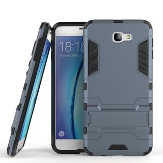 ... Samsung Galaxy J7 Prime เคสฝาหลัง Hybrid PC + TPU กันกระแทก Armor Kickstand. ถูกใจ: 3