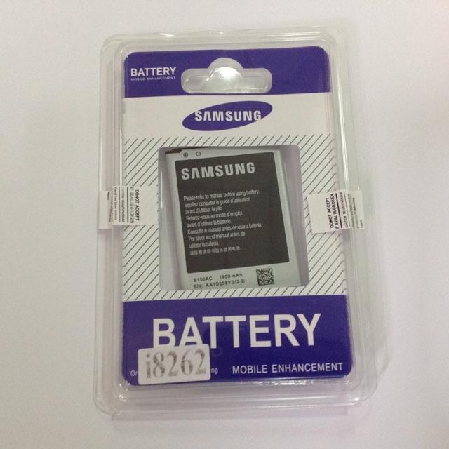 แบตเตอรี่ Samsung Galaxy Core(G350,i8260,i8262) พร้อมส่ง มีประกัน