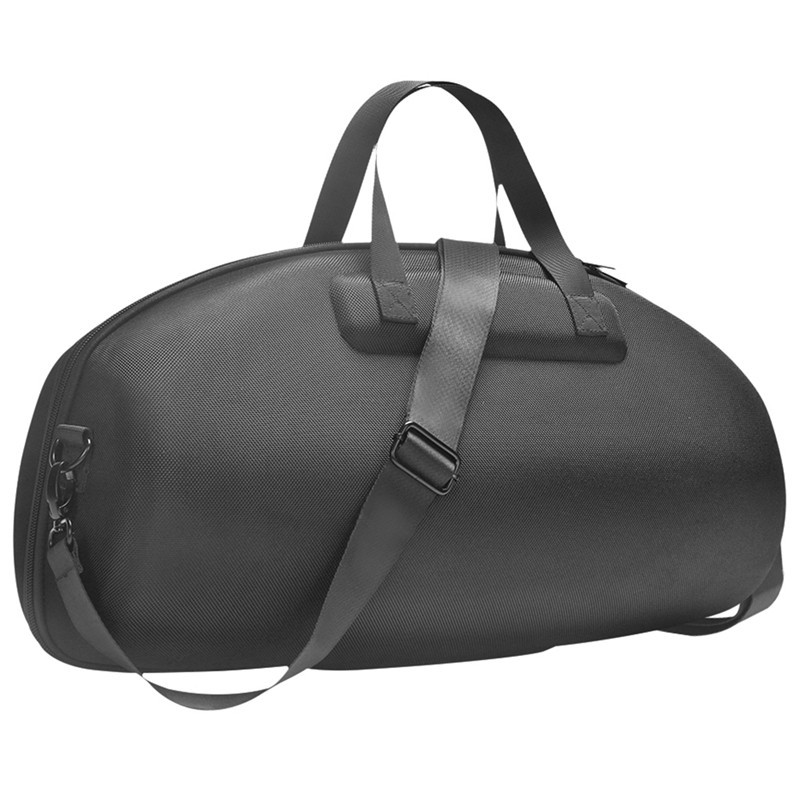 ( B - M ) กระเป๋าแบบแข็ง Eva สําหรับลําโพง Jbl Boombox2