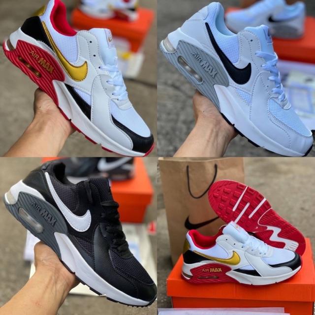 Nike Air Max90 (size41-45)