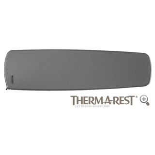 Thermarest Trail Scout #Regular