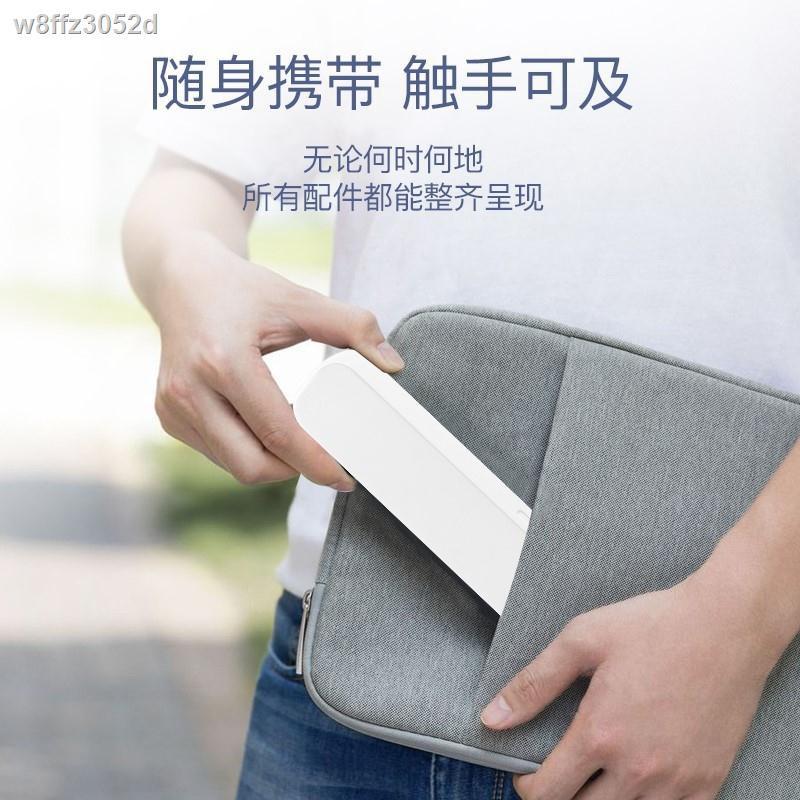 【ชั้นวางไฟล์】♨✉กล่องใส่ปากกา Applepencil รุ่น 1/2 กล่องเก็บปากกา Apple ipadpencil ปกปากการุ่นแรกรุ่นที่สองฝาครอบป้องก