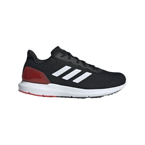 Adidas Cosmic 2 รองเท้าผ้าใบ รุ่นยอดฮิต อาดิดาส แท้ ผู้ชาย รองรับการวิ่งและออกกำลังกาย