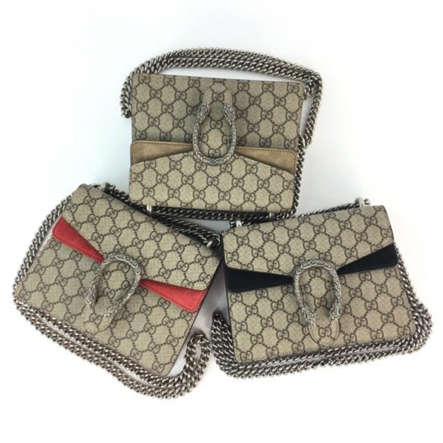 Gucci dionysus mini พร้อมส่ง ของแท้ 100%