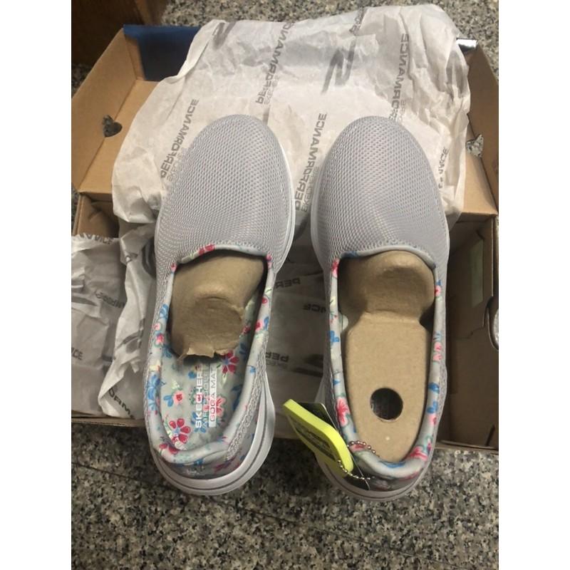 รองเท้า Skechers go walk5