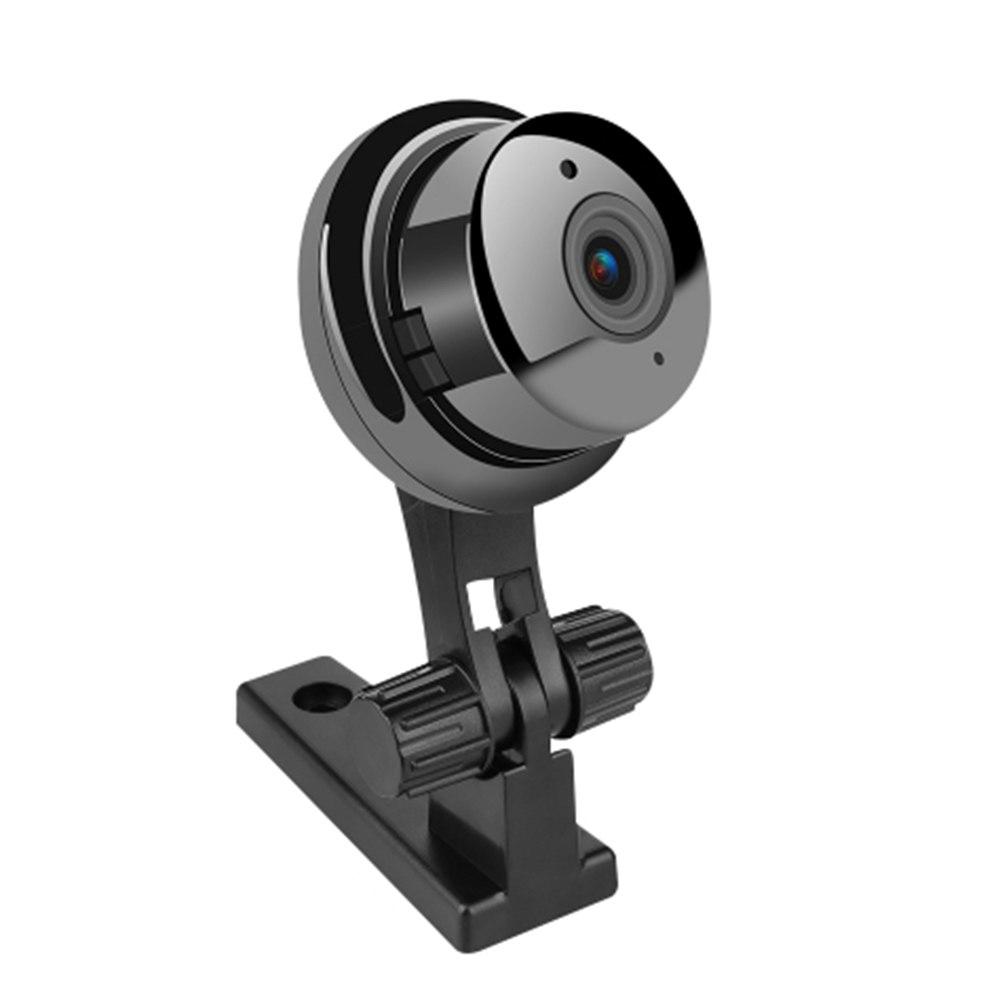 V380 Vr Cam App