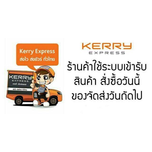_xD83D__xDD25_Samsung