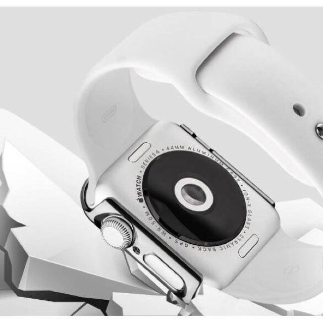 📣🔥💥♙﹍ของแท้!!! Hoco PC Case For Apple Watch 40mm / 44mm เคสแบบแข็ง