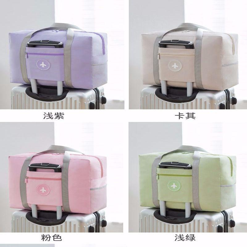 婴儿用品✥ชุดการเข้าโรงพยาบาลของสตรีวัยแรกเกิด, ชุดคลุมท้อง, กระเป๋าเดินทาง, ของใช้เด็ก, กระเป๋าเด็กแรกเกิดในฤดูใบไม้ร่วงและฤ