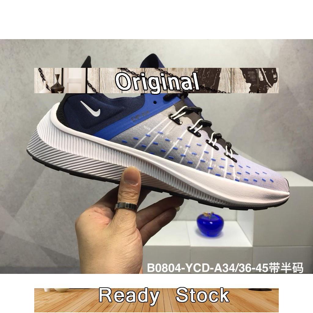 b18b71230080 Louis Vuitton x Air Jordan 1 Pinnacle AJ generation series basketball shoes  40-45 แท้100%  สต็อคพร้อม
