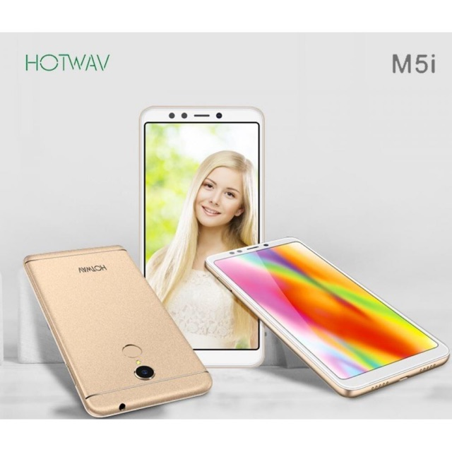 Image result for hotwav M5i