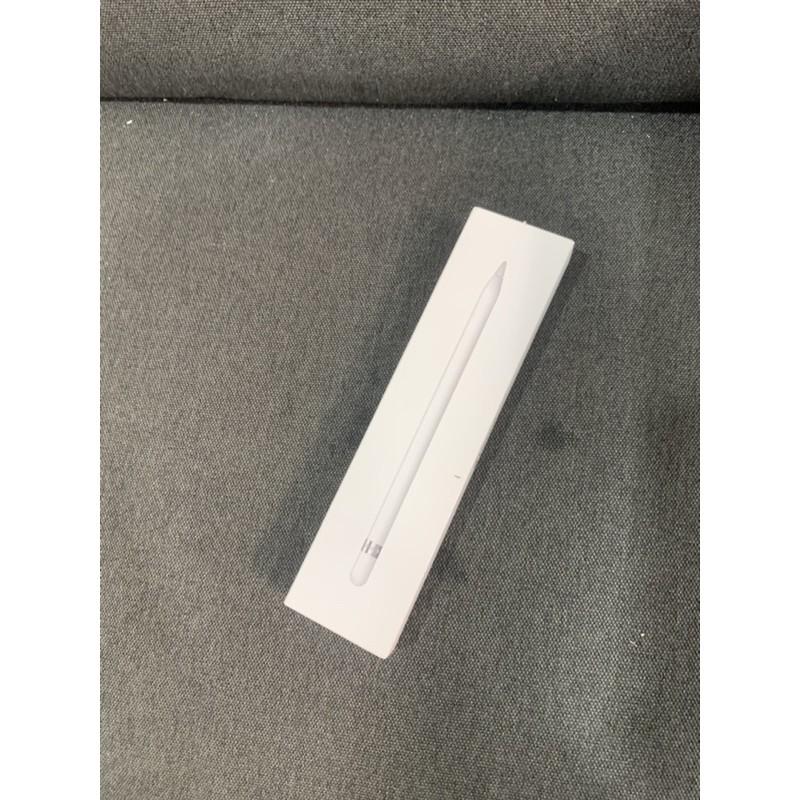 Apple Pencil gen 1 มือ2 ศูนย์ไทยแท้ ประกันเหลือ