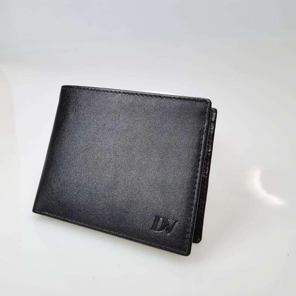 ℡DEVY กระเป๋าสตางค์ รุ่น D7