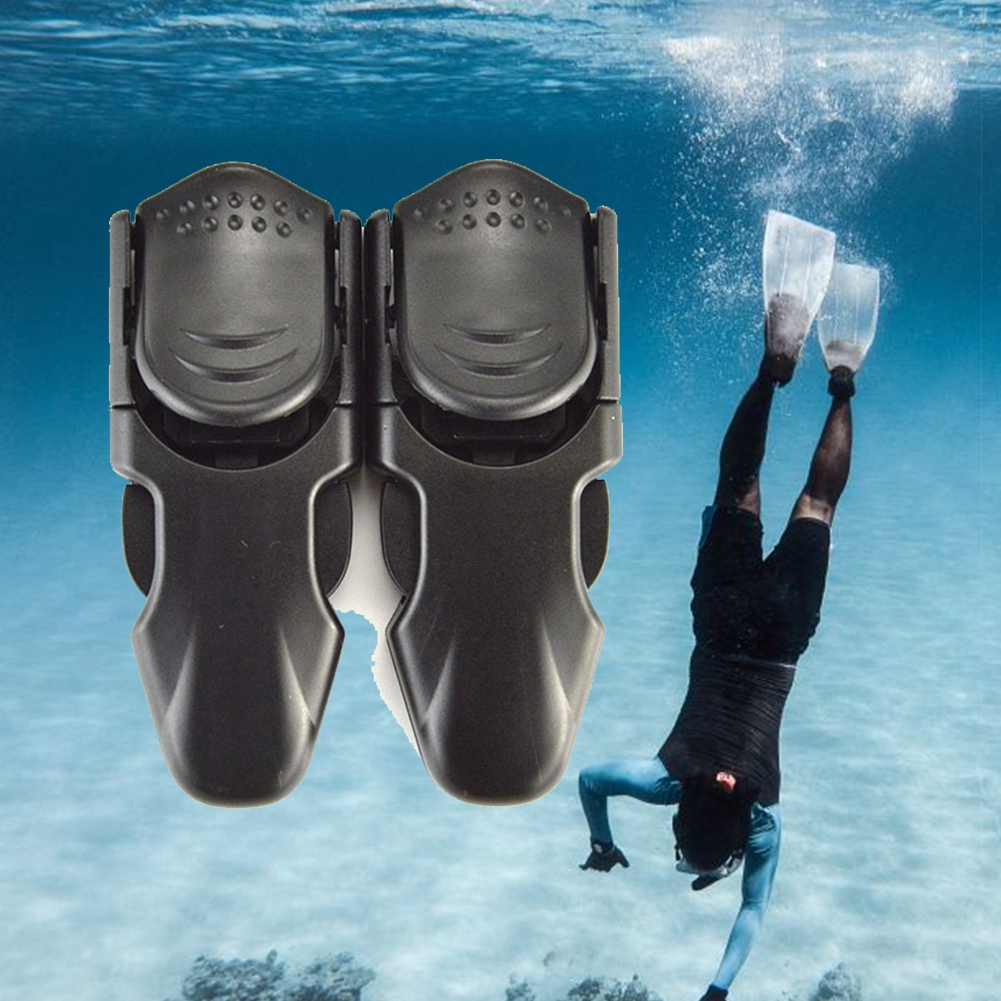 Replacement  Adjustable Swimming Fin Flippers Strap for Scuba Diving Snorkeling