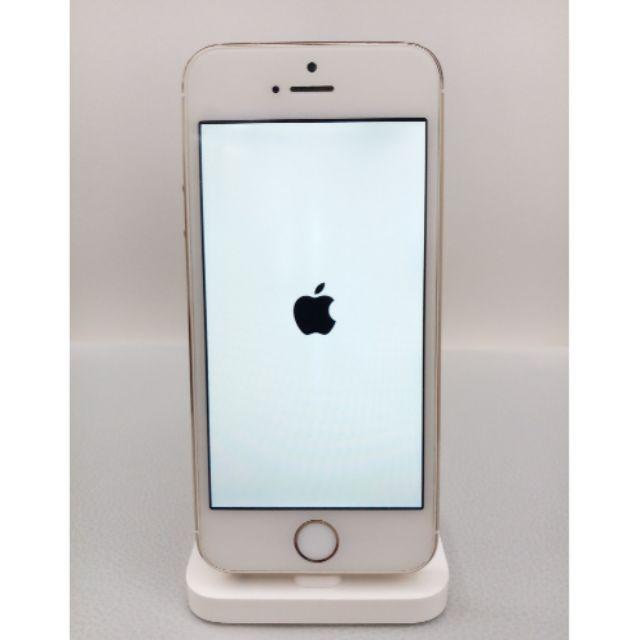 เฉพาะฐาน Dock Apple Iphone 5 5s มือสอง สีขาวของแท้ ซื้อสินค้าเราครบ 5000 ในหนึ่งออเดอร์ จัดส่งชิ้นนี้ให้ฟรีเลย