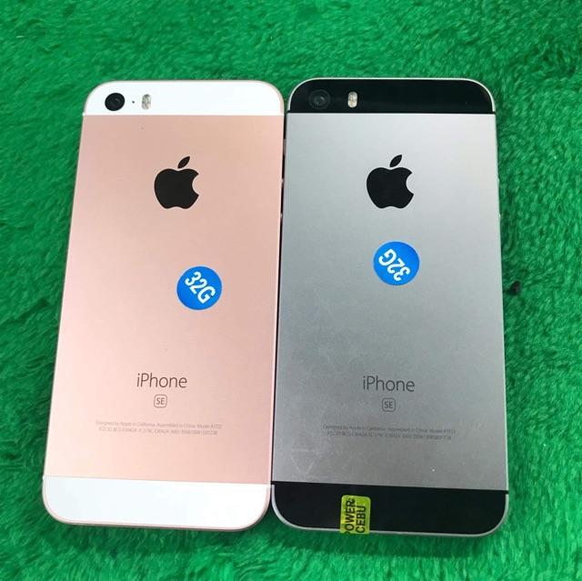 cod เครื่องแท้ Iphone 5S Iphone5c ของแท้ มีประกัน อุปกรณ์ครบชุด ไอโฟน5c มือสอง มือสอง ไอโฟนมือสอง iphone มือ2 apple C6Na