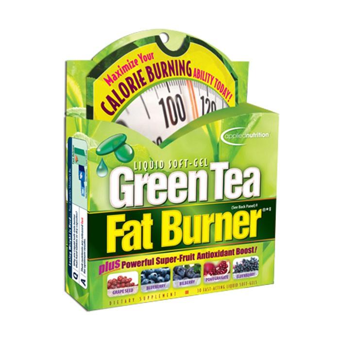 fat burner fat)