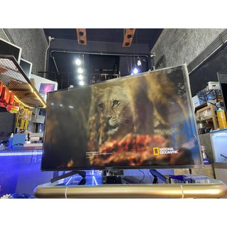 "SONY TV UHD LED (49"", 4K) รุ่น KD-49X7000F"
