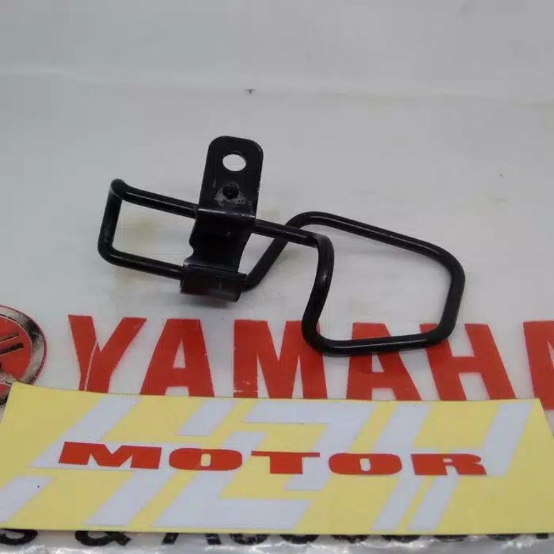 อุปกรณ์ท่อเบรคมือจับสําหรับ Yamaha Mio M3 Mio Z