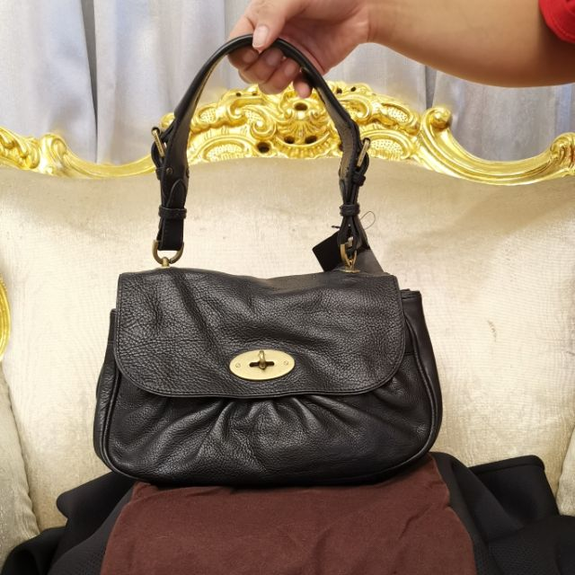 Mulberry.Bag