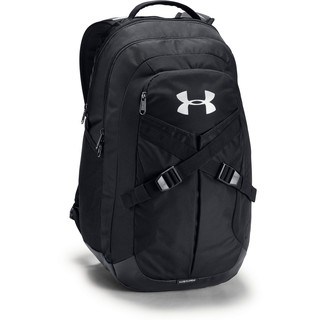Under Armour Unisex's Recruit 2.0