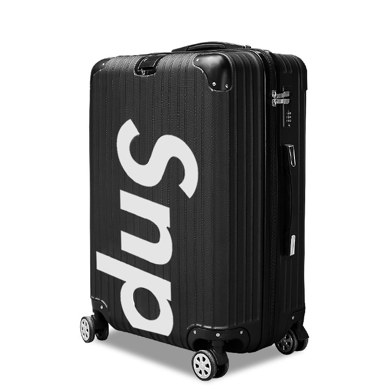 กระเป๋าเดินทาง กระเป๋าเดินทางล้อลาก กระเป๋าเดินทาง Suitcase กระเป๋าเดินทางแบบถือ กระเป๋าเดินทาง 20 นิ้ว กระเป๋าล้อลาก กร