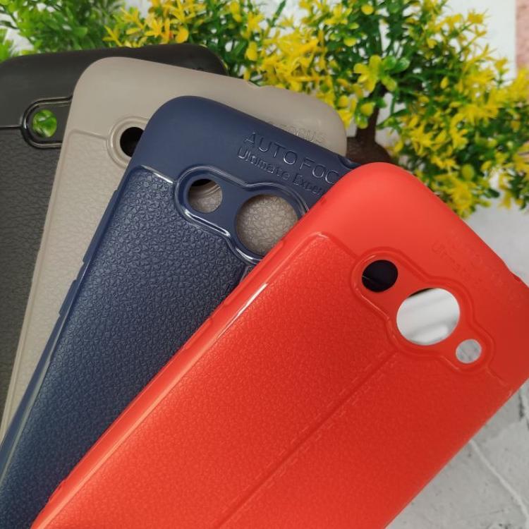 เคสโทรศัพท์มือถือลายกระเป๋าเดินทางสําหรับ Huawei Y / CRO-L02 / CRO-L22 / CRO-L03 / CRO-L23 / CRO-U00 JI9