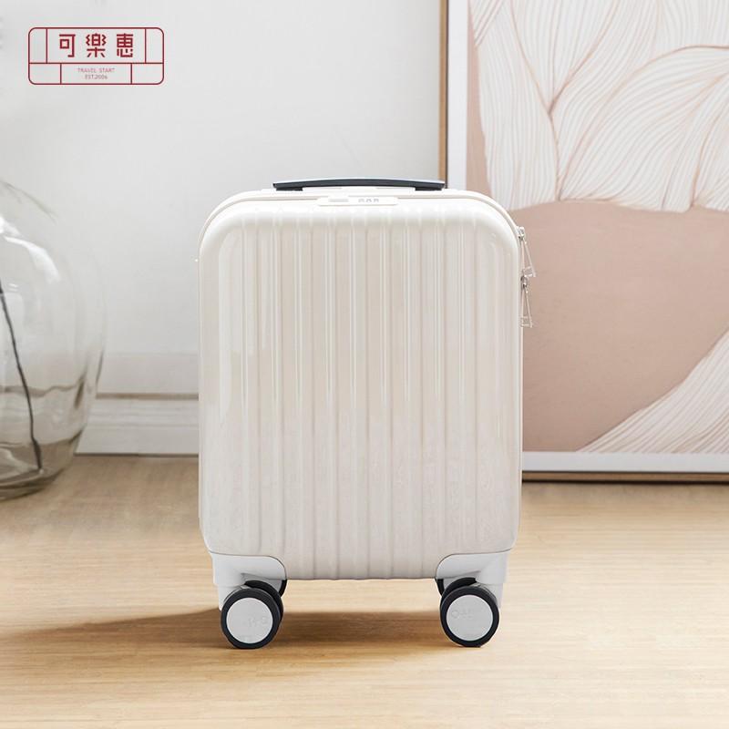 ♒유โคล่าฮุยอิโตะรถเข็นเด็กกรณีนักเรียนหญิงขนาด 15 นิ้วน้ำหนักเบากระเป๋าเดินทางขนาดเล็กกระเป๋าเดินทางกระเป๋าเดินทางชาย