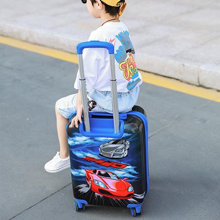 ≔☆ กระเป๋าเดินทางกลางแจ้งกระเป๋าใส่รถเข็นเด็ก กระเป๋าเดินทางสำหรับเด็กประถมกระเป๋าเดินทางรถเข็นสำหรับเด็กกระเป๋าเดินทางส