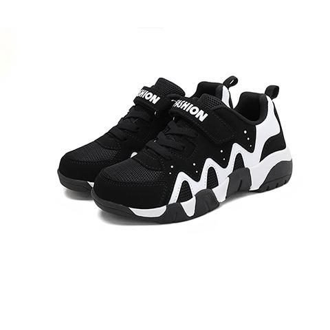 (พร้อมส่ง)  รองเท้าเด็กผู้หญิงที่ดี รองเท้าแฟชั่น รองเท้าคัชชู Fashion Children Shoes