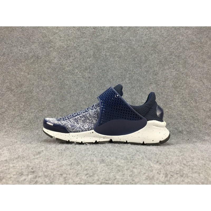 new product fb846 f5b2f รองเท้าผู้ชาย Nike Sock Dart Se Premium Nike Knitting Socks Shoes