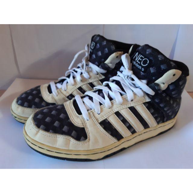 ถูกกว่านี้ไม่มีอีกแล้ว💥 Adidas® รุ่น NEO รองเท้าผ้าใบแฟชั่น/ฮิปฮอป ใส่ได้ทั้งชาย/หญิง