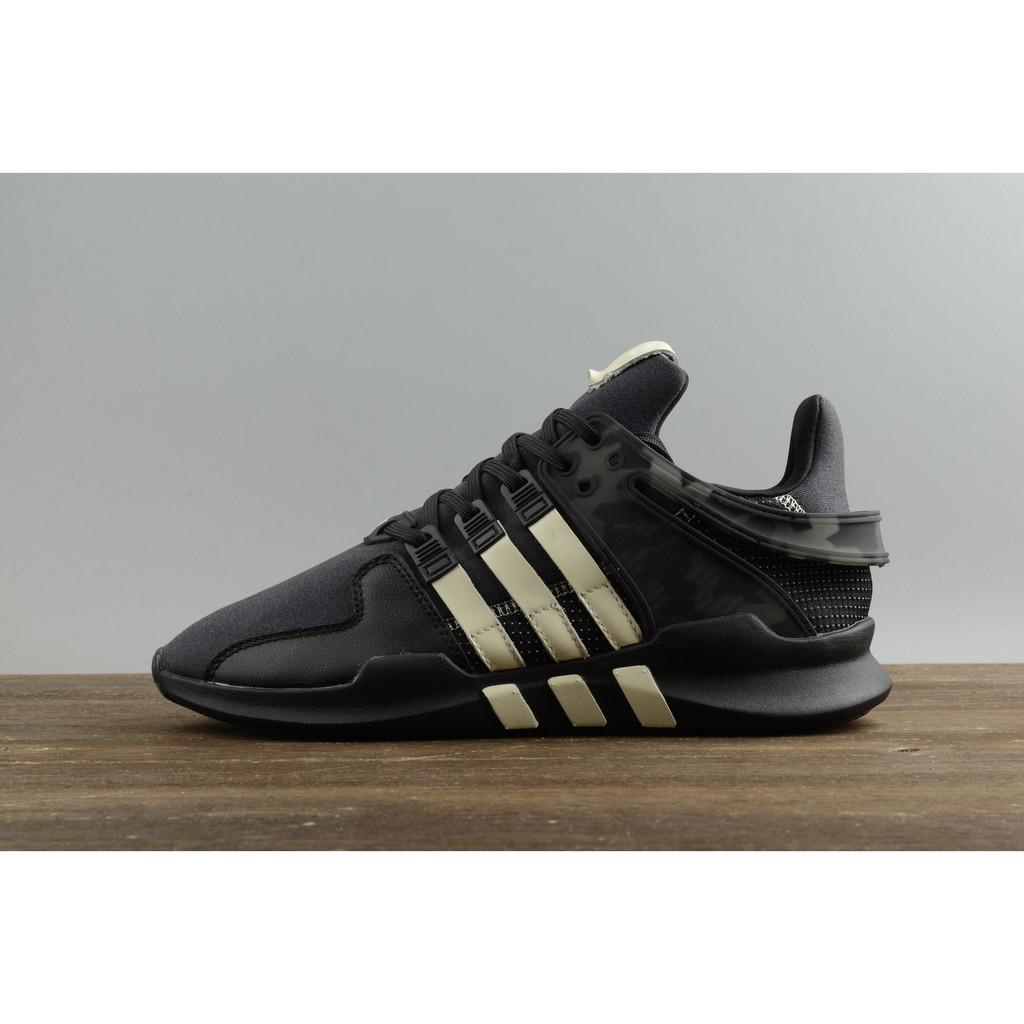 Zapatillas de running Adidas EQT y 9159 SUPPORT 9317 para EQT hombre y mujer BB 1236 079a1cf - omkostningertil.website