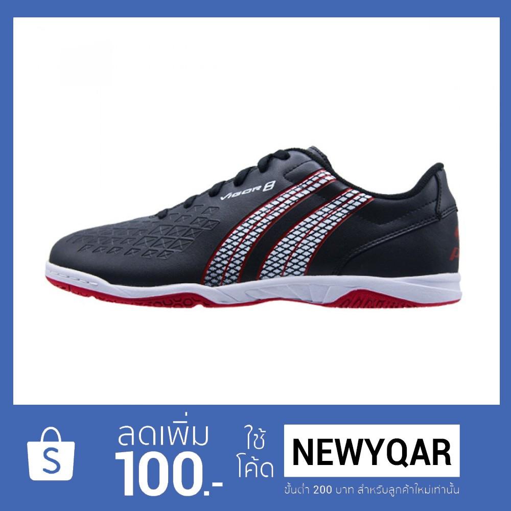 Adidas TUBULAR Lite Coconut High-top Casual Shoes 40-45  45e78f7f9